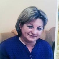 Ирина, 58 лет, Близнецы, Благовещенск