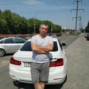 ZiloT 34 Тольятти