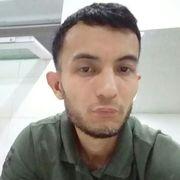 Анвар 30 Ташкент