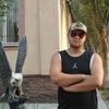 Роман BOSS, 20, г.Киев