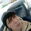 Nikolay, 31, Teykovo