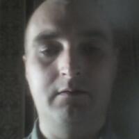 евгений, 42 года, Овен, Санкт-Петербург