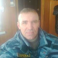 Андрей, 44 года, Козерог, Иркутск