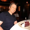 Edwin, 56, г.Нью-Йорк