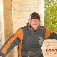 Юрий, 39 лет, Овен, Иваново