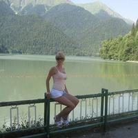 Екатерина, 38 лет, Рак, Тверь