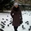 Elena, 35, Karabanovo