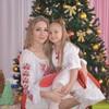 Anisoara, 29, г.Дрокия