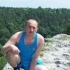 Vasya, 35, Hoscha