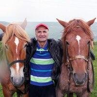 sasha, 61 год, Водолей, Пятигорск