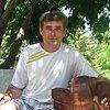 Юрий, 44, г.Лазаревское
