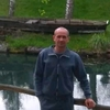 Константін, 40, г.Черкассы