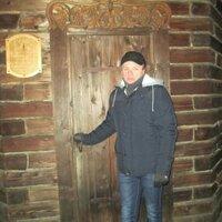 Андрей, 54 года, Водолей, Ростов