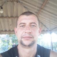 Сергей, 36 лет, Рыбы, Николаев