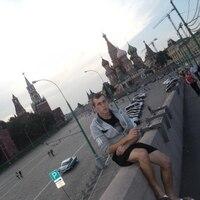 Андрей, 27 лет, Водолей, Липецк