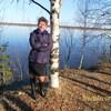 Ирина, 51, г.Саратов