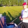 Aleksandt, 29, г.Таллин