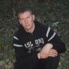 виталий, 27, г.Россошь