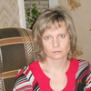 Zolotanka, 37, г.Касимов