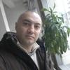 yashar, 44, Baku