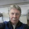Вячеслав, 72, г.Санкт-Петербург