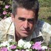 Сергей Елисеев, 54, г.Ковров