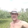 Artyr, 52, Shebekino