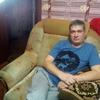 Роман, 38, г.Саратов