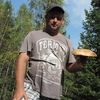 Денис, 35, г.Таштагол