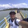 naif, 28, г.Джакарта