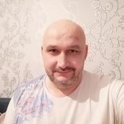 Знакомства в Октябрьском (Башкирии) с пользователем Раис 46 лет (Близнецы)
