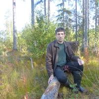 Виктор, 51 год, Весы, Архангельск