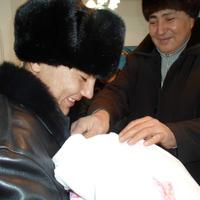 dulat, 32 года, Скорпион, Павлодар