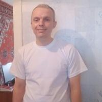 ALEKSANDR, 43 года, Рак, Учкудук