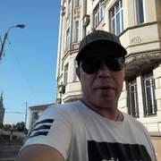 Алексей Саютин 41 Магнитогорск