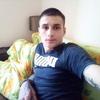 Никита, 21, г.Шахты