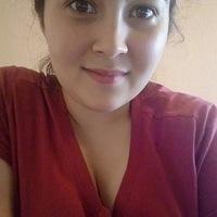 Руфина, 29 лет, Лев, Бишкек