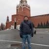 Дмитрий, 38, г.Турку