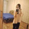 Наталья, 22, г.Шарыпово  (Красноярский край)
