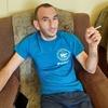 Armen, 20, г.Ереван