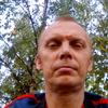 Дмитрий, 46, г.Балахна