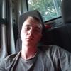 Юрий, 25, г.Луцк
