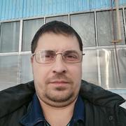 Знакомства в Волгореченске с пользователем Юрий 36 лет (Лев)