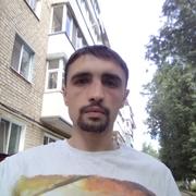 Аалександр 33 Наро-Фоминск