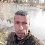 Hasan Demir 48 Москва
