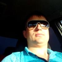 Тимати, 32 года, Козерог, Сальск