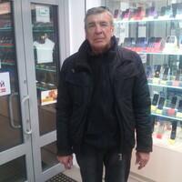 Андрей, 21 год, Стрелец, Ставрополь