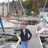 sashacrj, 33, г.Brest