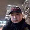 Алмаз, 41, г.Томск