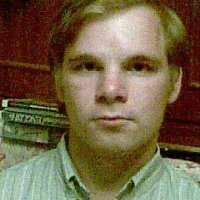 Дмитрий, 35 лет, Овен, Санкт-Петербург
